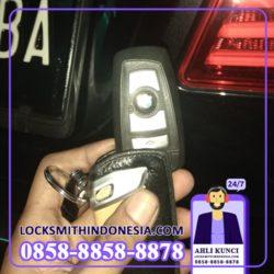 Ahli Kunci Mobil | Duplikat Kunci Mobil 0858-8858-8878